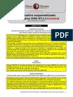 info-590-stj-resumido.pdf