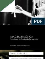 Imagem e Música_01