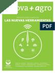 Innova + Agro / FIA / Gobierno de Chile