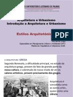 aula-5-e-6.pdf