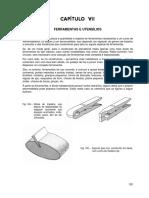 (07) Capitulo VII (Ferramentas e Utensilios).pdf