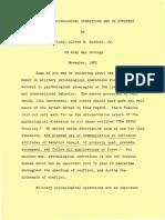 MilitaryPSYOPSandUSstrategy-Paddock.pdf