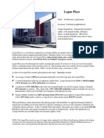 Cost Analysis Summary 2yr 2pg w pic.pdf