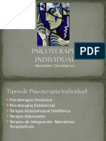 PSICOTERAPIA INDIVIDUAL[1].ppt
