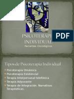 PSICOTERAPIA INDIVIDUAL[1].ppt