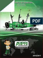 AMPRI  - 6048-Ampri