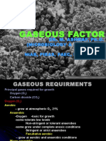 Gaseous Factor (1)