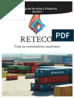 catalogoreteco.pdf