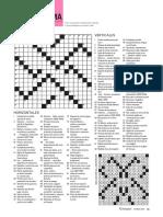 crucigrama_2015_01_04_pdf