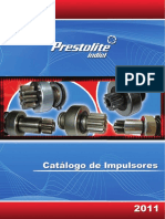 catalogo impulsores 2011.pdf
