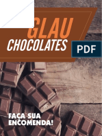 GLAU Chocolates.pdf