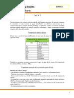 Guia2-Quimica Ambiental y Gases