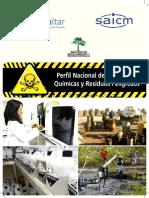 Perfil Nacional de Sustancias.pdf