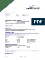 COMPERLAN 100.pdf