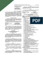 uredba_o_klasifikaciji_djelatnosti.pdf