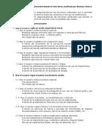 Programacion Respiracion Masticacion Deglucion (2)