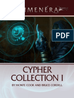 Cypher Collection 1.pdf