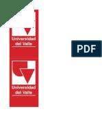 Programa de Historia Economica General