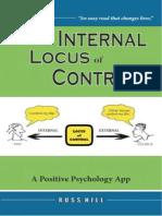 Teaching Internal Locus of Control