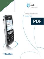 AT&T BLACKBERRY 8820 User's Manual.pdf