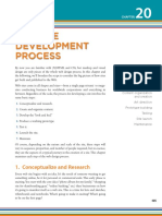 lwd3_site_development.pdf