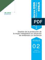 EOSyS-02.pdf