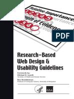 Guia de usabilidad en navegadores.pdf