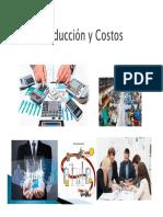 Producción y Costos.pdf