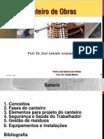 1a-Canteiro_de_Obras (2)