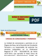 UCyP_2013.pdf