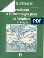 01 - AYOADE, J.O. Int. à Clim. para os Tróp..pdf