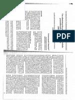 03. Laguado - Administración Para Sociedades Posneoliberales