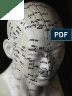 050-053-fisiologia.pdf