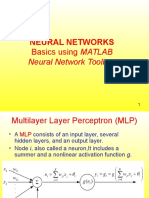 47858179 Neural Networks Basics Using Matlab