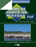 EMBRAPA 500 Preg. GANADO DE CORTE EN PANTANAL.pdf
