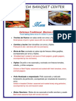 mexican-food.pdf