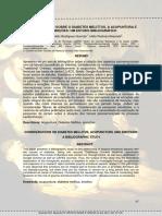 diabetes acupuntura emoções.pdf