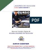 5_acumuladores de succion.pdf