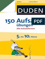 Sprachbuch 1.Semester