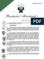 RM653_2014_MINSA_b--pantbc