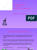 solubility_product_final.pptx