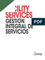 Alta Facility Services 2015