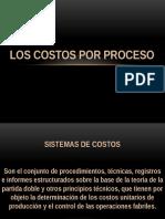 01b loscostosporproceso