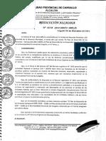 PDP PROVINCIAL CANGALLO 2015 2019.pdf