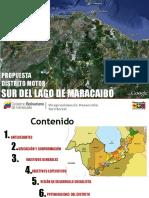 Fichas Adicionales Distrito Motor_10!05!10_Mayo