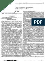 Ley Orgánica 1 1992 de 21 de Febrero.pdf