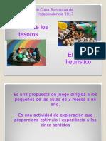 powerblog-100511050750-phpapp02