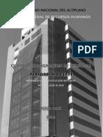 capadministrativos_2016.pdf