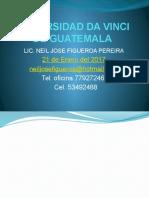 1 Enero Presentacion Int. Publico 01-21-2017