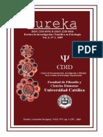 eureka-6-1-09